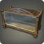 Tier 4 Aquarium Icon.png