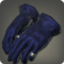 Ward Mage's Dress Gloves Icon.png