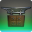 Artisan's Mortar Icon.png