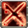 Assassinate (PvP) Icon.png