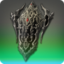 Augmented Nightsteel Shield Icon.png