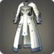 Chimerical Felt Robe of Healing Icon.png