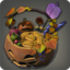 Deluxe Pumpkin Basket Icon.png