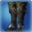 Diabolic Boots of Aiming Icon.png