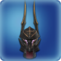 Diabolic Helm of Fending Icon.png