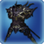 Drachen Mail Icon.png
