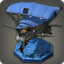 Enterprise Miniature Icon.png