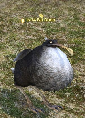 Fat Dodo Gamer Escape Gaming News Reviews Wikis And Podcasts