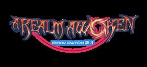 FinalFantasyXIV-ARealmAwoken-Logo.png