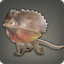 Frilled Dragon Icon.png