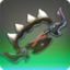 Gridanian Hora Icon.png