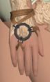 Hard Leather Ringbands--Lyra2018.png