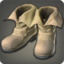 Leather Shoes Icon.png