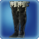Machinist's Boots Icon.png