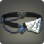 Marid Leather Choker Icon.png