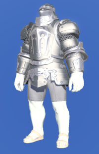 Model-Aetherial Heavy Iron Armor-Male-Roe.png