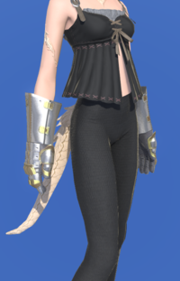 Model-Aetherial Heavy Steel Gauntlets-Female-AuRa.png