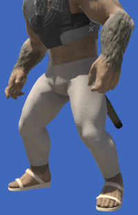 Model-Aetherial Linen Tights-Male-Hrothgar.png
