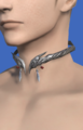 Model-Ardent Necklace of Fending.png