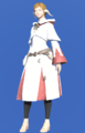Model-Augmented Healer's Robe-Female-AuRa.png