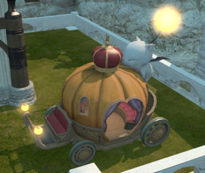Model-Authentic Pumpkin Carriage.png