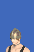 Model-Bronze Sallet-Male-Hyur.png