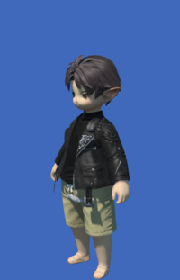 Model-Calfskin Rider's Jacket-Male-Lalafell.png