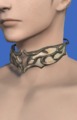 Model-Camphorwood Necklace of Casting.png