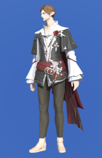 Model-Coat of the Lost Thief-Male-Elezen.png