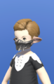 Model-Common Makai Mauler's Facemask-Male-Lalafell.png