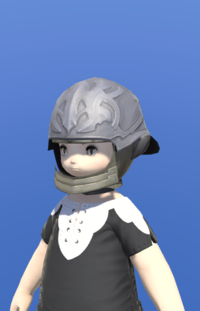 Model-Conquistador Elmo-Male-Lalafell.png