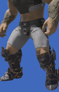 Model-Demon Greaves of Maiming-Male-Hrothgar.png