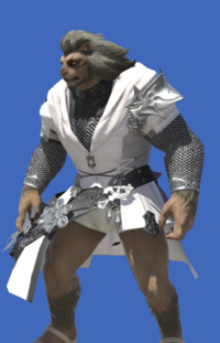 Model-Direwolf Tabard of Aiming-Male-Hrothgar.png
