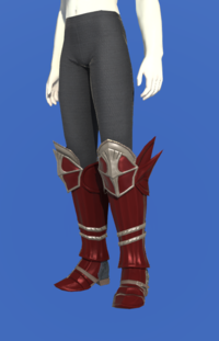 Model-Doman Steel Greaves of Scouting-Female-Roe.png