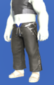 Model-Eastern Lord's Trousers-Male-Roe.png
