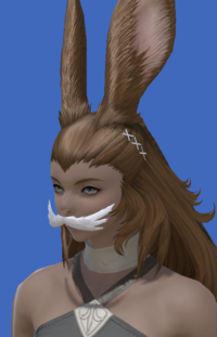 Model-False Mustache-Female-Viera.png