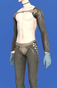 Model-Felt Dress Gloves-Male-Elezen.png