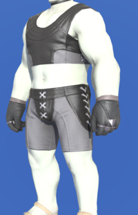Model-Flame Elite's Gloves-Male-Roe.png
