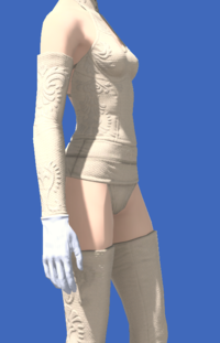 Model-Gloves of Eternal Passion-Female-Elezen.png