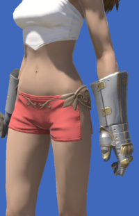 Model-Heavy Steel Gauntlets-Female-Viera.png