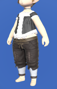 Model-Ivalician Holy Knight's Trousers-Female-Lalafell.png