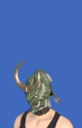 Model-Kabuto of the Blue-Male-Hyur.png