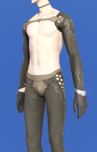 Model-Kirimu Gloves of Casting-Male-Elezen.png