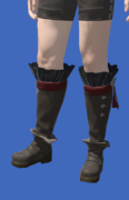 Model-Lakeland Shoes of Aiming-Male-Hyur.png