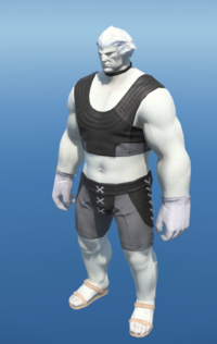 Model-Loyal Butler's Gloves-Male-Roe.png
