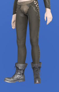 Model-Lucian Prince's Boots-Male-Elezen.png