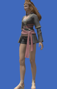 Model-Oasis Tunic-Female-Viera.png
