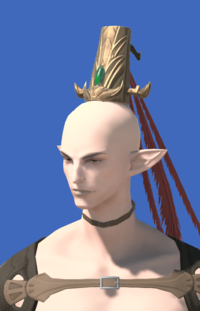 Model-Peacock Hat-Male-Elezen.png