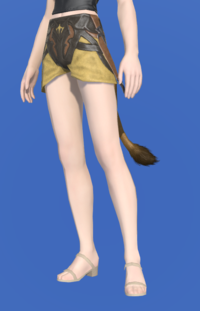 Model-Phlegethon's Loincloth-Female-Miqote.png