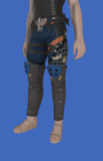 Model-Replica Sky Rat Breeches of Maiming-Male-Hyur.png